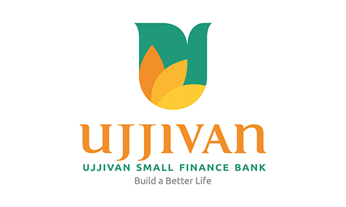 Ujjivan bank_logo