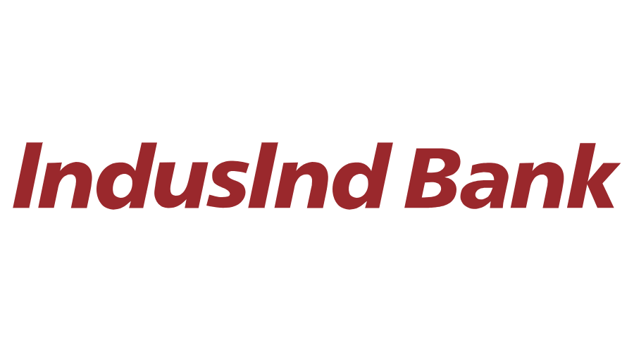 indusind-bank-logo-vector