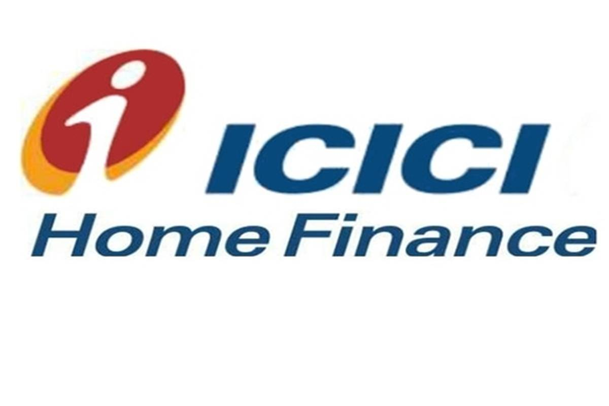 ICICI-Home-Finance-Dimensions-HRD-Consultants